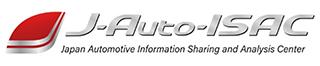 J-Auto-ISAC